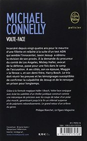 Volte-Face (French Edition)