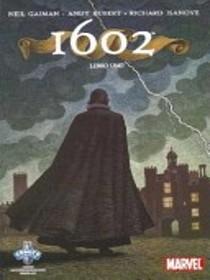 1602 Libro Uno