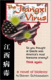 The Jiangxi Virus