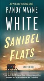 Sanibel Flats (Doc Ford, Bk 1)