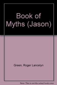 Book of Myths (Jason)