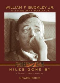 Miles Gone by: A Literary Biography Library Edition