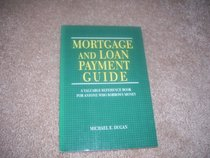 Mortgage  Loan Payment Guide