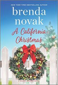 A California Christmas (Silver Springs)