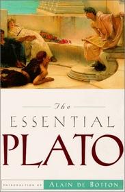 The Essential Plato