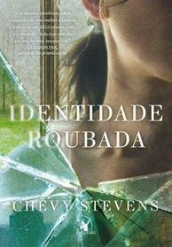 Identidade Roubada (Em Portugues do Brasil)