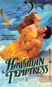 Hawaiian Temptress