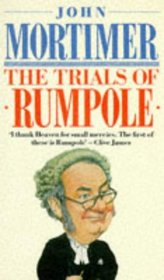 The Trials of Rumpole (Rumpole)