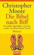 Die Bibel nach Biff.