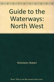 GUIDE TO THE WATERWAYS