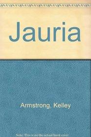 Jauria (Women of the Underworld, Bk 1) (Spanish)