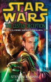 The Cestus Deception (Star Wars)