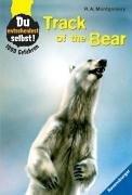 1000 Gefahren. Track of the Bear