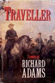Traveller (Braille)