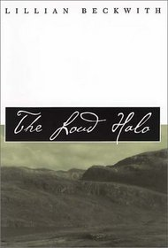 The Loud Halo  (Common Reader Editions)