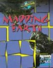 Mapping Earth (Discovery Channel School Science)