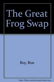 The Great Frog Swap