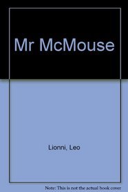Mr McMouse