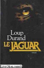 Le Jaguar (French Edition)
