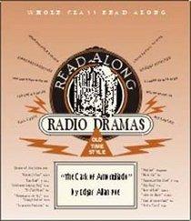 Cask of Amontillado (Deluxe Edition) (Read-Along Radio Dramas)