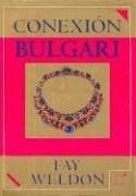 Conexion Bulgary
