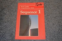 Sequence I (Comprehension Skills Series)