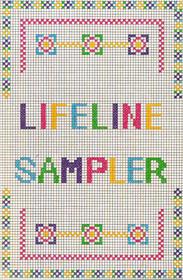 Lifeline Sampler