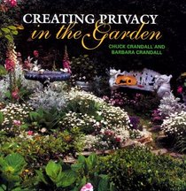 Creating Privacy in the Garden