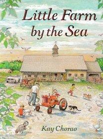 Little Farm by the Sea