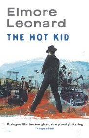The Hot Kid
