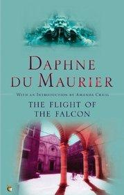 The Flight of the Falcon