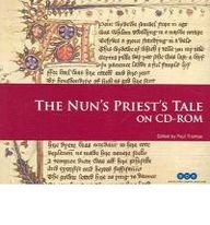 The Nun's Priest's Tale on CD-Rom: Individual Licence (Scholarly Digital Editions)