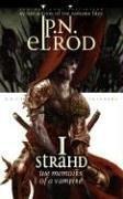 I, Strahd: Memoirs of a Vampire (Ravenloft Covenant)