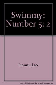 Swimmy: Number 5