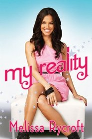 My Reality: A Love Story