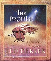 The Promise : A Christmas Tale