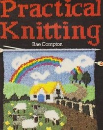 Practical Knitting