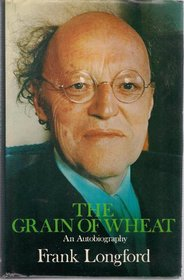 The grain of wheat