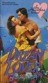 Dream Lover (Heartfire)