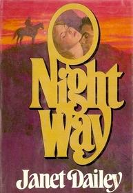 Night Way