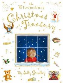 Bloomsbury Christmas Treasury