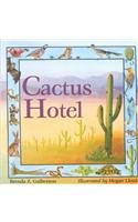 Cactus Hotel