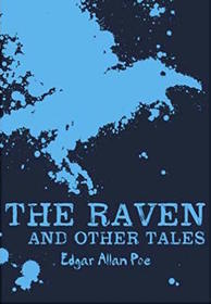 The Raven and Other Tales (Scholastic Classics)