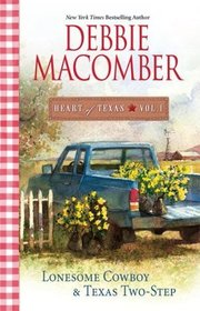 Heart of Texas Vol. 1