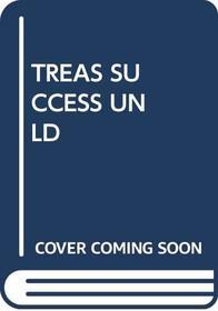 Og Mandino's Treasury of Success Unlimited