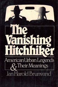 Vanishing Hitch-hiker