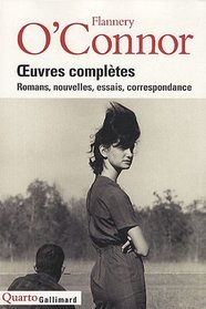 Oeuvres complètes (French Edition)