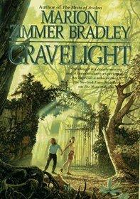 Gravelight (Light, Bk 3)