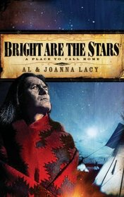 Bright are the Stars (Place to Call Home, Bk 2)