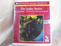 The Judas Strain, Library Edition